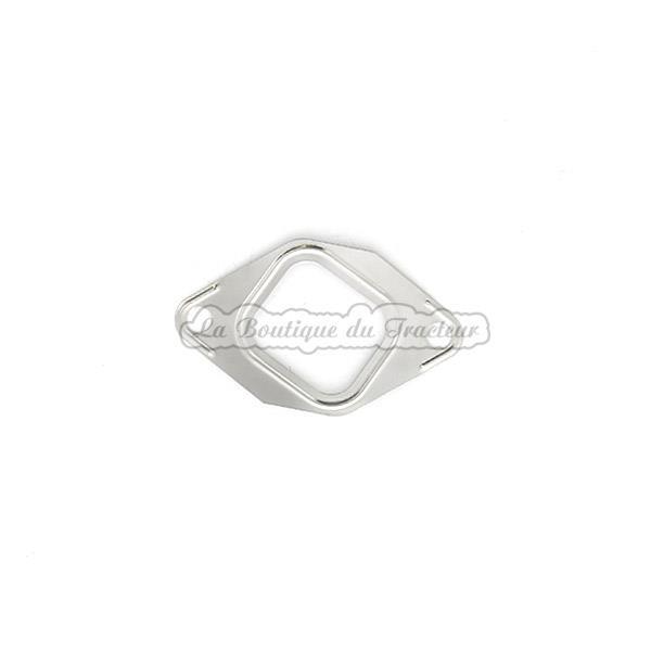 17,90 €//m perfil de aluminio I-tipo 30x60 l T-Nut 6mm mattgebeizt y anodizado recorte