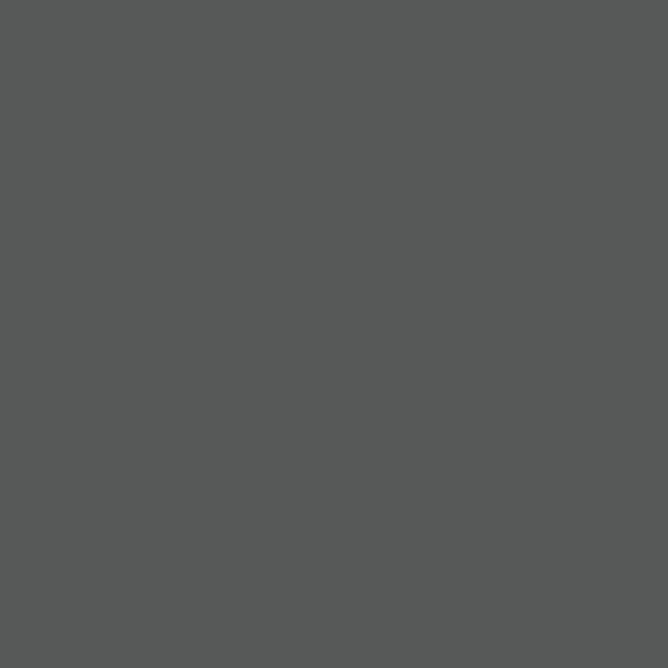 Peinture glyc ro gris ferguson pour tea20 ted20 tef20 for Pintura arena gris